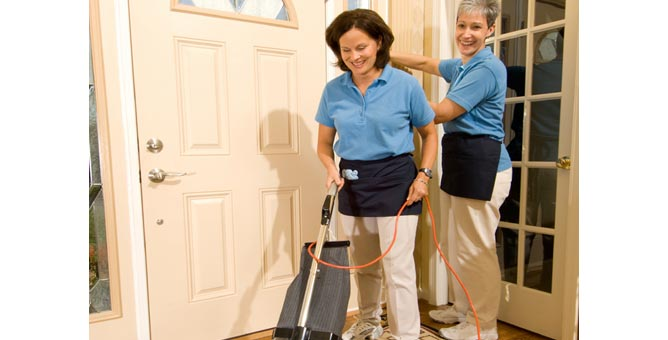 house cleaning services nationwide office care in des moines iowa